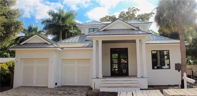1920 Alta Vista Street, Sarasota, FL 34236 (MLS #A4419750) :: Premium Properties Real Estate Services