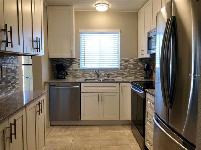 3746 Lake Bayshore Drive K 504, Bradenton, FL 34205 (MLS #A4421996) :: Mark and Joni Coulter   Better Homes and Gardens