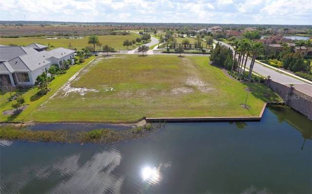 8030 Bowspirit Way, Lakewood Ranch, FL 34202 (MLS #A4423430) :: Armel Real Estate