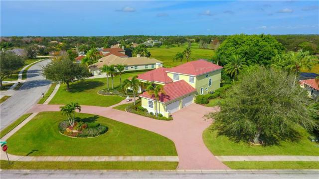 10132 Cherry Hills Avenue Circle, Bradenton, FL 34202 (MLS #A4425507) :: Medway Realty