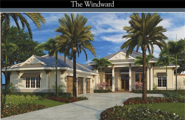 1675 Fortuna Street, Sarasota, FL 34239 (MLS #A4425853) :: The Duncan Duo Team