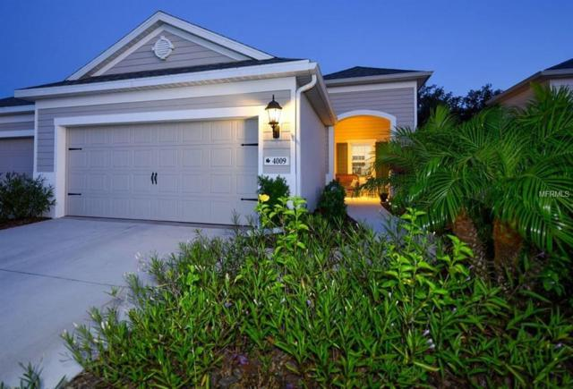 4009 Wildgrass Place, Parrish, FL 34219 (MLS #A4429571) :: Griffin Group