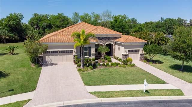 7016 73RD Court E, Bradenton, FL 34203 (MLS #A4432651) :: Team Vasquez Group