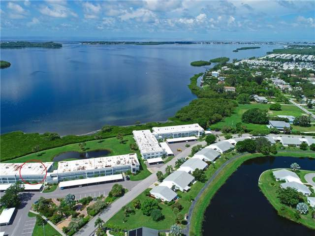 4743 Independence Drive, Bradenton, FL 34210 (MLS #A4436253) :: Your Florida House Team