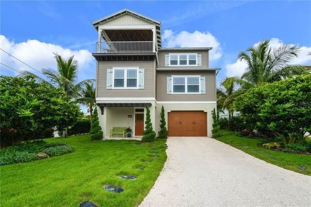 802 Jacaranda Road, Anna Maria, FL 34216 (MLS #A4438678) :: Alpha Equity Team
