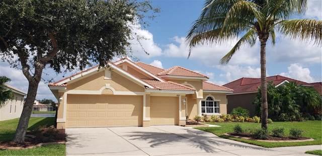 4615 62ND Avenue E, Bradenton, FL 34203 (MLS #A4443746) :: Medway Realty