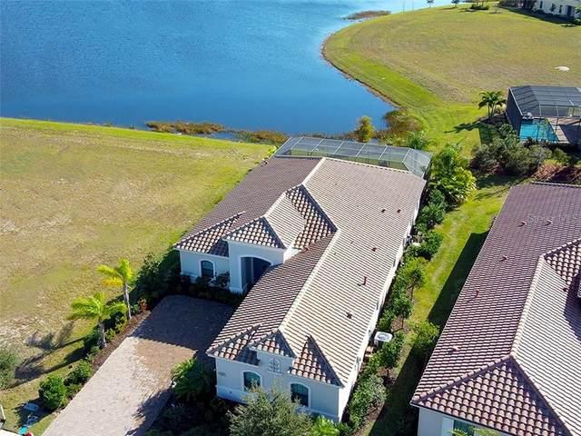 7219 Whittlebury Trail, Bradenton, FL 34202 (MLS #A4454763) :: Medway Realty