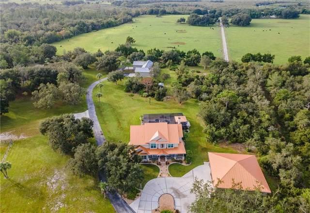 32377 Washington Loop Road, Punta Gorda, FL 33982 (MLS #C7433776) :: Vacasa Real Estate