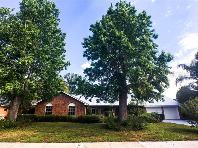 1986 Brantley Circle, Clermont, FL 34711 (MLS #G5013976) :: Griffin Group