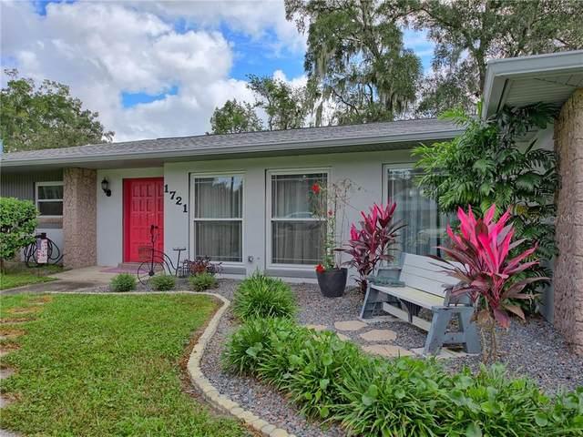 1721 SE 38TH Avenue, Ocala, FL 34471 (MLS #G5034984) :: Alpha Equity Team