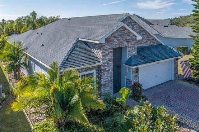 8048 Waterbury Way, Mount Dora, FL 32757 (MLS #G5037488) :: Prestige Home Realty