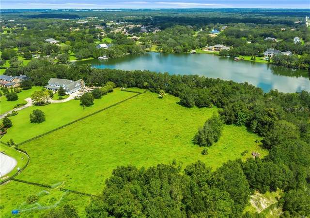 505 Canterwood Drive, Mulberry, FL 33860 (MLS #L4905852) :: Rabell Realty Group
