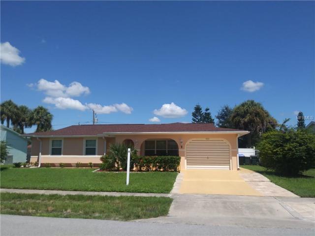 8032 Boca Grande Avenue, North Port, FL 34287 (MLS #N6100745) :: Medway Realty
