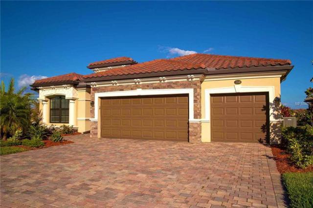 13149 Famiglia Drive, Venice, FL 34293 (MLS #N6104453) :: Premium Properties Real Estate Services