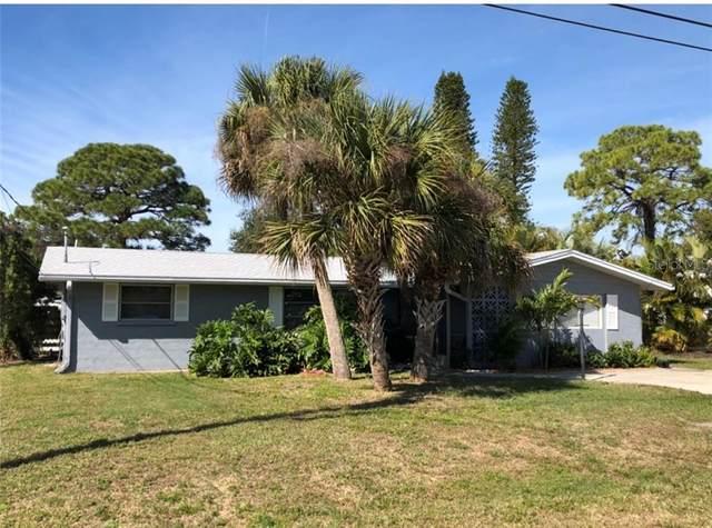 319 Winfield Way, Nokomis, FL 34275 (MLS #N6108903) :: Alpha Equity Team