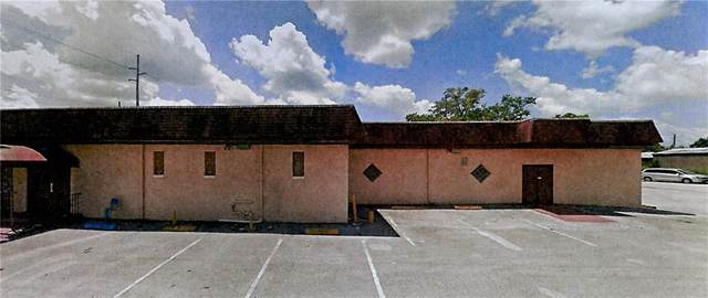 110 Anchor Road, Casselberry, FL 32707 (MLS #O5476146) :: Rabell Realty Group
