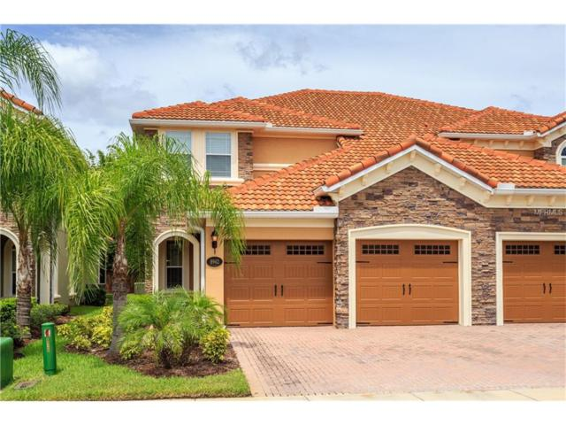 8942 Della Scala Circle, Orlando, FL 32836 (MLS #O5514742) :: The Duncan Duo Team