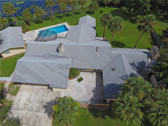 35 Windsor Isle Drive, Longwood, FL 32779 (MLS #O5529524) :: Ideal Florida Real Estate