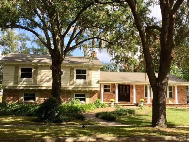 2841 Middlesex Road, Orlando, FL 32803 (MLS #O5568796) :: Ideal Florida Real Estate