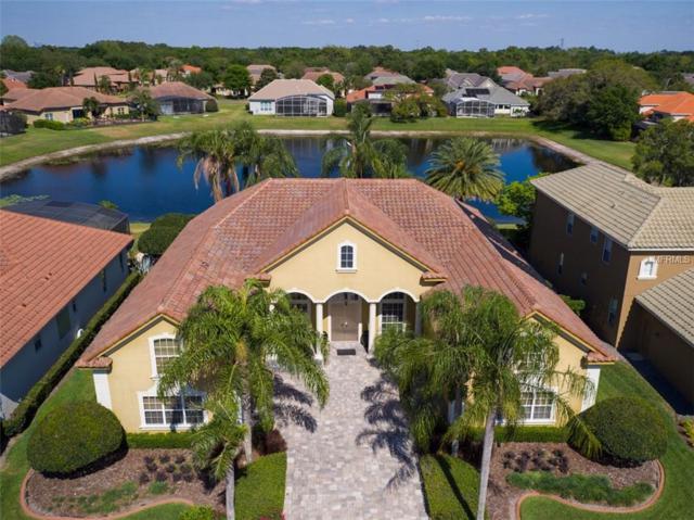5114 Keeneland Circle, Orlando, FL 32819 (MLS #O5704179) :: Premium Properties Real Estate Services