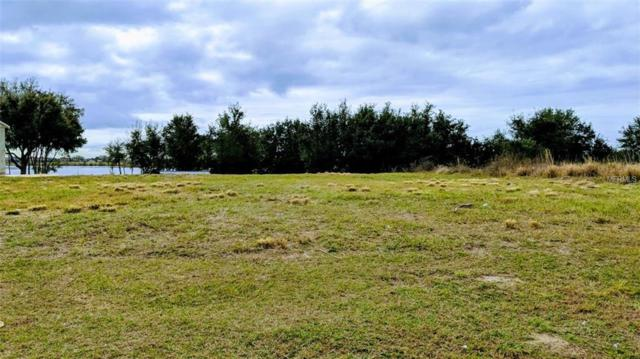 6531 Point Hancock Drive, Winter Garden, FL 34787 (MLS #O5744735) :: Bustamante Real Estate