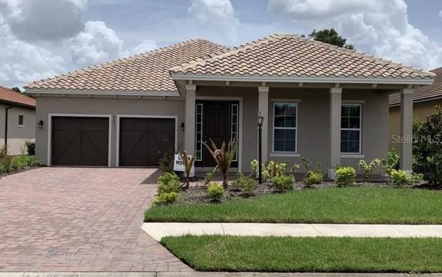 4641 Royal Dornoch Circle, Bradenton, FL 34211 (MLS #O5801722) :: Medway Realty