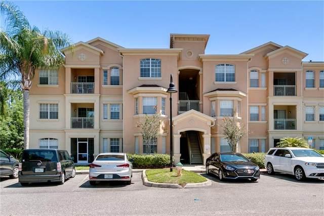 404 Terrace Ridge Circle #404, Davenport, FL 33896 (MLS #O5856822) :: Team Buky