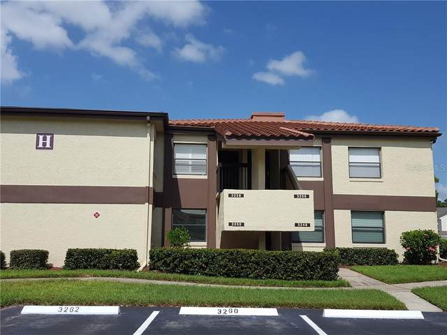 3248 Candle Ridge Drive #104, Orlando, FL 32822 (MLS #O5888157) :: Griffin Group