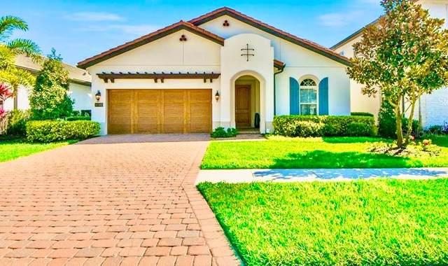 10385 Royal Cypress Way, Orlando, FL 32836 (MLS #O5924928) :: Vacasa Real Estate