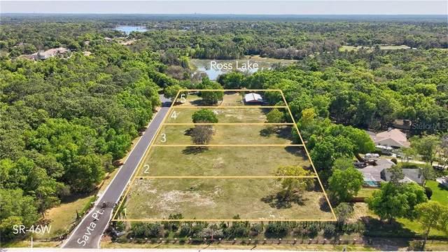 314 Savta Point, Sanford, FL 32771 (MLS #O5925439) :: Premier Home Experts