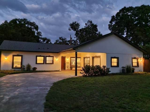 1319 Baldwin Drive, Orlando, FL 32806 (MLS #O5925812) :: Century 21 Professional Group