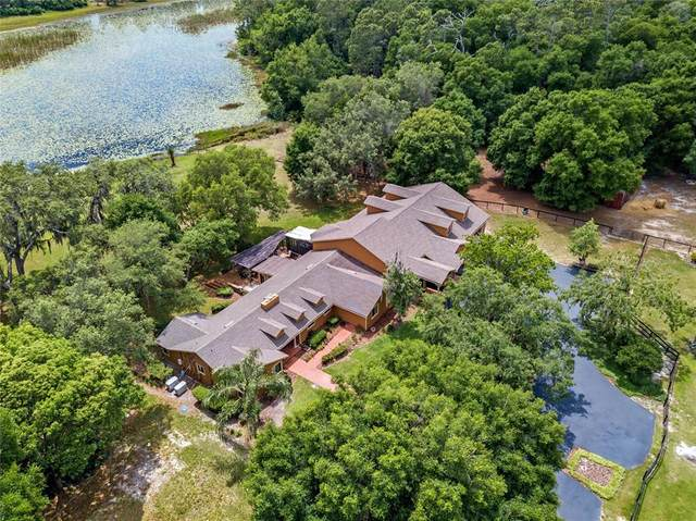 334 Savta Point, Sanford, FL 32771 (MLS #O5937488) :: Premier Home Experts
