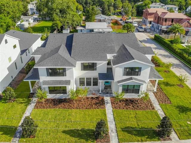 1507 Indiana Avenue, Winter Park, FL 32789 (MLS #O5943505) :: RE/MAX Local Expert