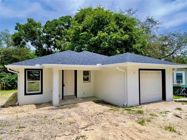 3657 Summer Haven Lane, Apopka, FL 32703 (MLS #O5944656) :: Zarghami Group