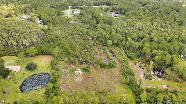 1510 Lake Harney Woods Boulevard, Mims, FL 32754 (MLS #O5960359) :: RE/MAX Elite Realty