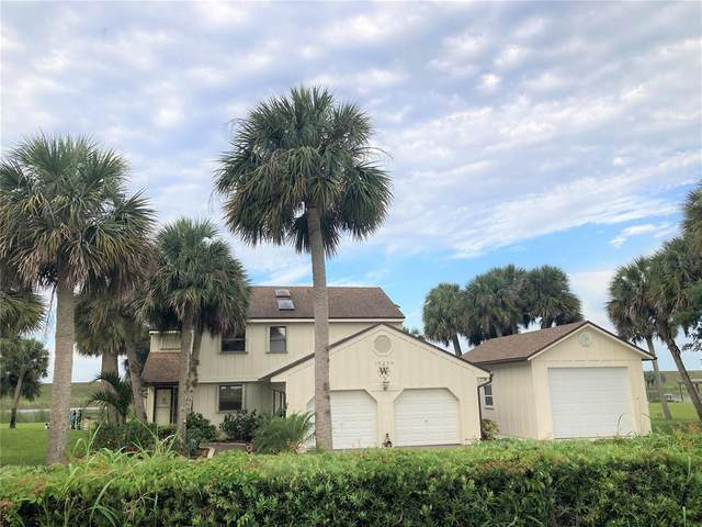 10560 Us Highway 441 SE, Okeechobee, FL 34974 (MLS #OK220179) :: Vacasa Real Estate