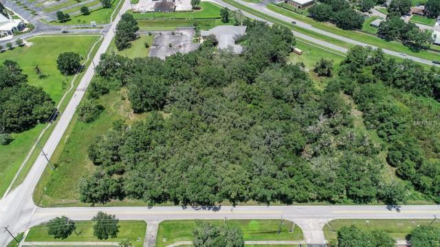 Plant City, FL 33567 :: Griffin Group