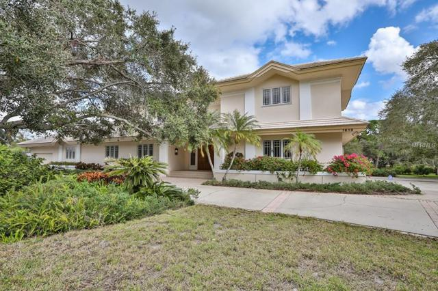 1619 Gasparilla Road, Bradenton, FL 34209 (MLS #T2860311) :: Mark and Joni Coulter | Better Homes and Gardens