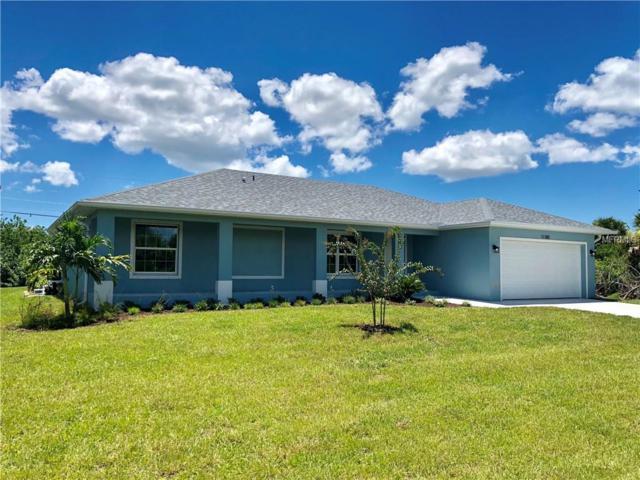 11183 Grafton Avenue, Englewood, FL 34224 (MLS #T3103239) :: Premium Properties Real Estate Services