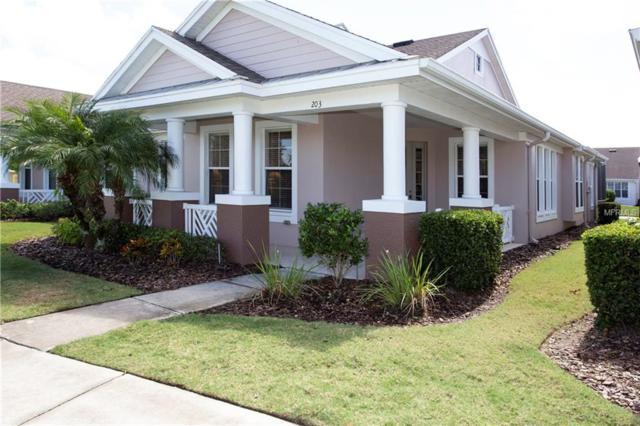 203 Breakers Lane, Apollo Beach, FL 33572 (MLS #T3136612) :: Premium Properties Real Estate Services