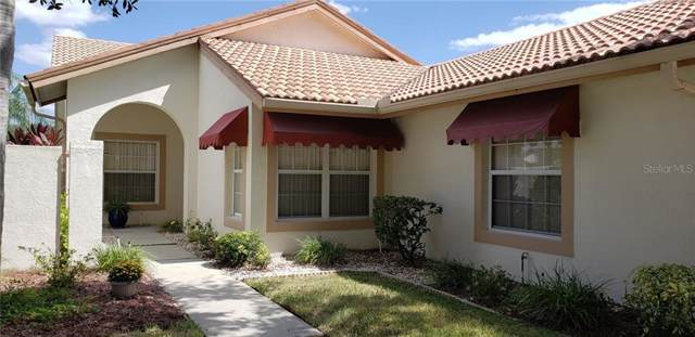 4903 Kilty Court E, Bradenton, FL 34203 (MLS #T3137895) :: Lockhart & Walseth Team, Realtors