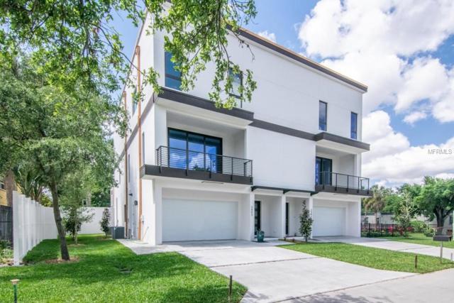 3403 S Carter Street, Tampa, FL 33629 (MLS #T3149344) :: Lovitch Realty Group, LLC