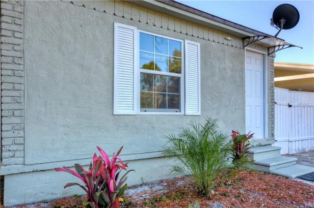1615 E 97TH Avenue, Tampa, FL 33612 (MLS #T3150709) :: Mark and Joni Coulter | Better Homes and Gardens
