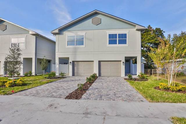 4313 W Gray Street B, Tampa, FL 33609 (MLS #T3164148) :: The Duncan Duo Team
