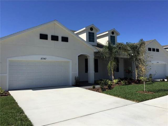 5747 Stockport Street, Riverview, FL 33578 (MLS #T3183497) :: Griffin Group