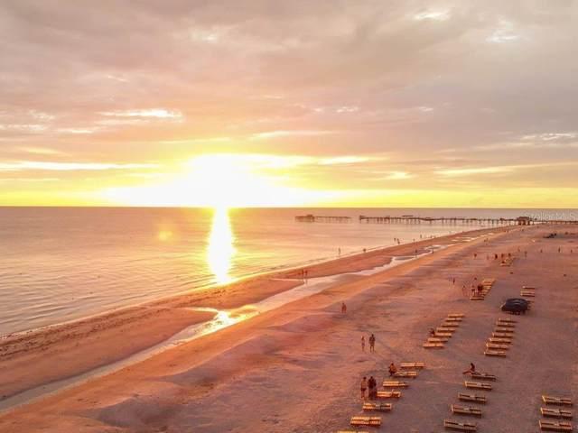 17100 Gulf Boulevard #122, North Redington Beach, FL 33708 (MLS #T3189974) :: Zarghami Group