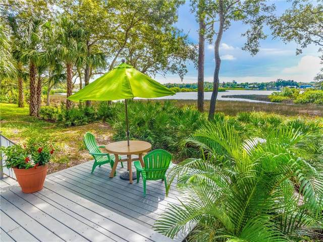 8912 Eagle Watch Drive, Riverview, FL 33578 (MLS #T3268596) :: Alpha Equity Team