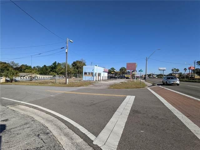 2702 E Busch Boulevard, Tampa, FL 33612 (MLS #T3277136) :: MVP Realty