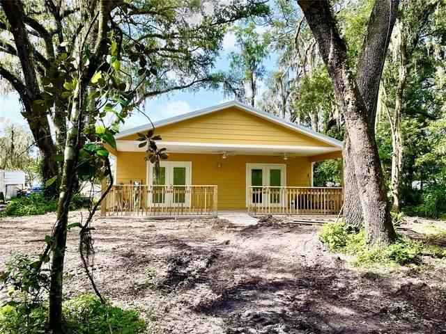 39700 Amber Avenue, Zephyrhills, FL 33540 (MLS #T3277491) :: Bustamante Real Estate