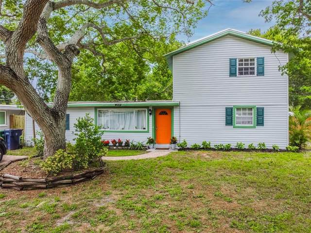 4012 W Fairview Heights, Tampa, FL 33616 (MLS #T3304520) :: Vacasa Real Estate